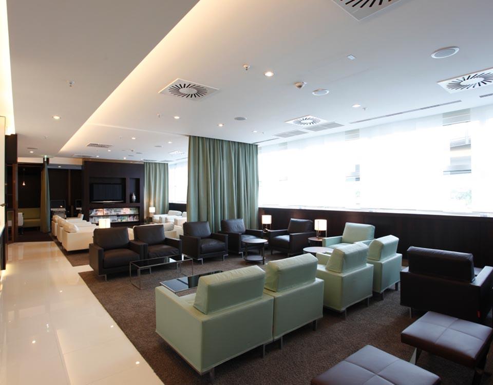 Etihad_-_Frankfurt_lounge2