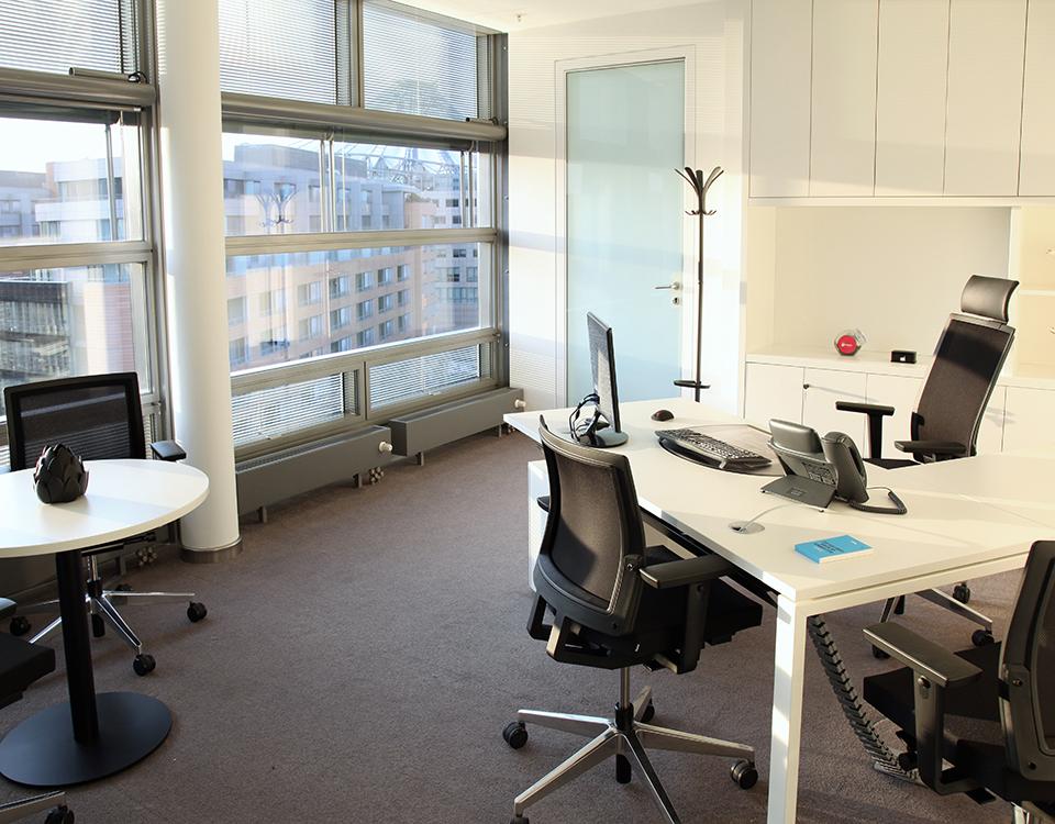 Etihad_Office_Berlin (2)