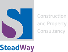 Logo_Steadway_construction-property-consultancy