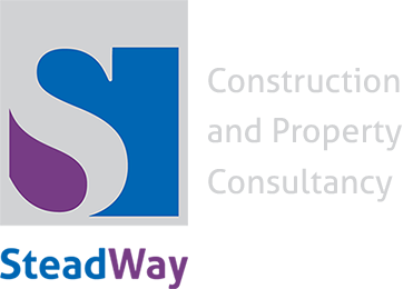 SteadWay - Cost Management Services