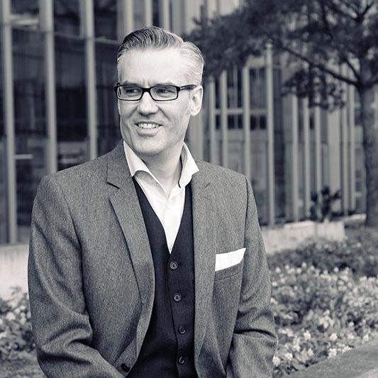 Marcel Gallinge