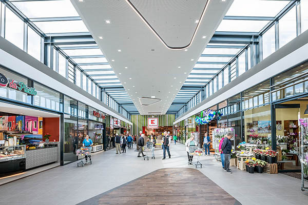 Category_Retail